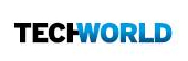TechWorld, UK