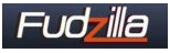 Fudzilla.com,UK