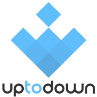 http://powerdvd.uptodown.com/windows