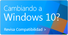 Windows Center