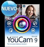 YouCam 9